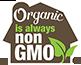 Non-GMO Barn logo